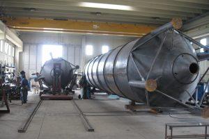 10_Monolitiniai suvirinti silosai_Monolithic welded silos_Монолитные сварные силосы