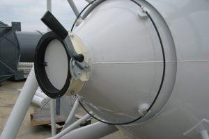 12_Monolitiniai suvirinti silosai_Monolithic welded silos_Монолитные сварные силосы
