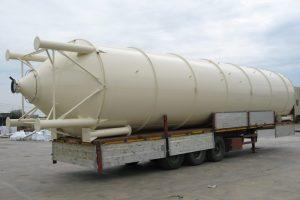 1_Monolitiniai suvirinti silosai_Monolithic welded silos_Монолитные сварные силосы