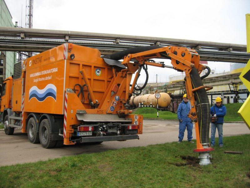 1 Vakuuminiai ekskavatoriai Vacuum excavators Вакуумные экскаваторы scaled