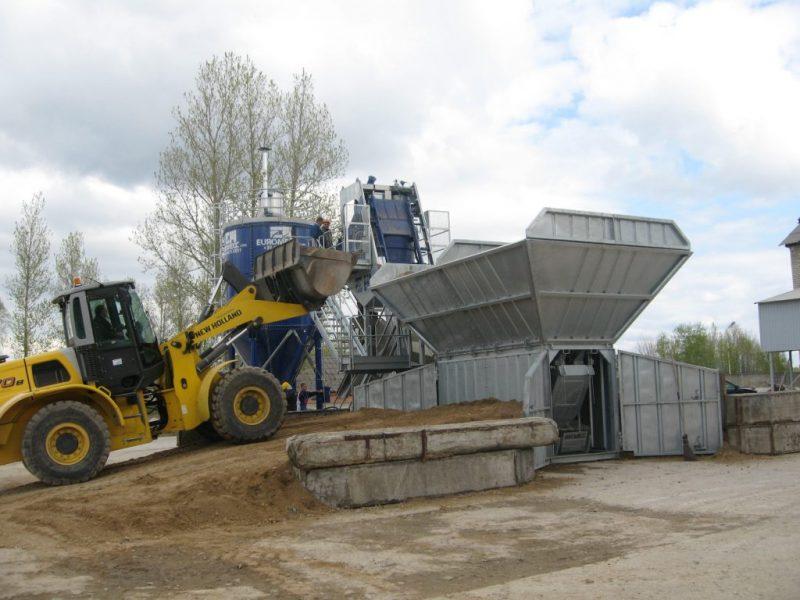 2 Betono gamyklos Batching plant Бетонные зфводы scaled