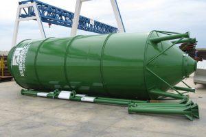 3_Monolitiniai suvirinti silosai_Monolithic welded silos_Монолитные сварные силосы
