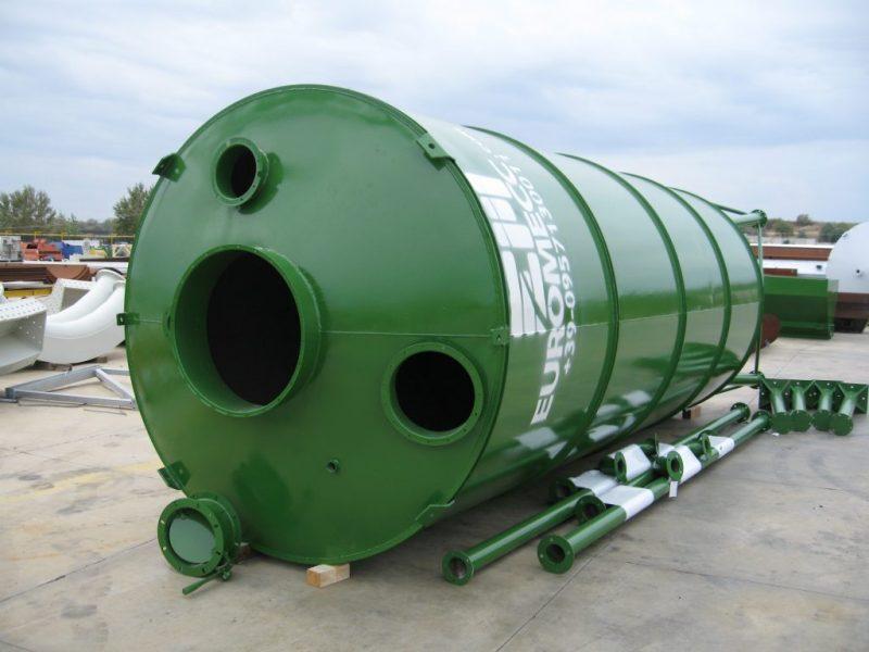 4_Monolitiniai suvirinti silosai_Monolithic welded silos_Монолитные сварные силосы