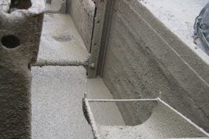 4_SKYSTAS GRUNTAS_FLUID SOIL_ЖИДКИЙ ГРУНТ