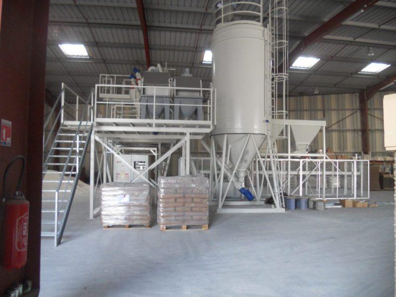 5 Betono gamyklos Batching plant Бетонные зфводы scaled