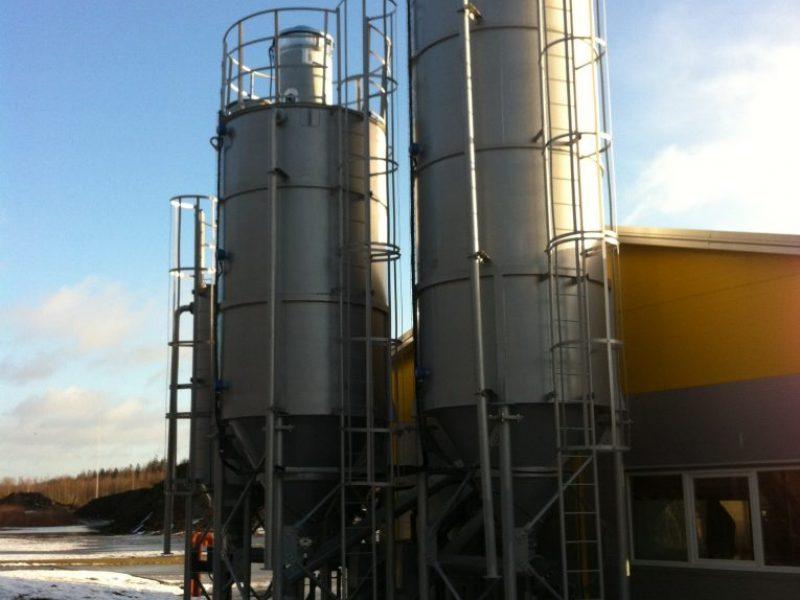 5_Monolitiniai suvirinti silosai_Monolithic welded silos_Монолитные сварные силосы