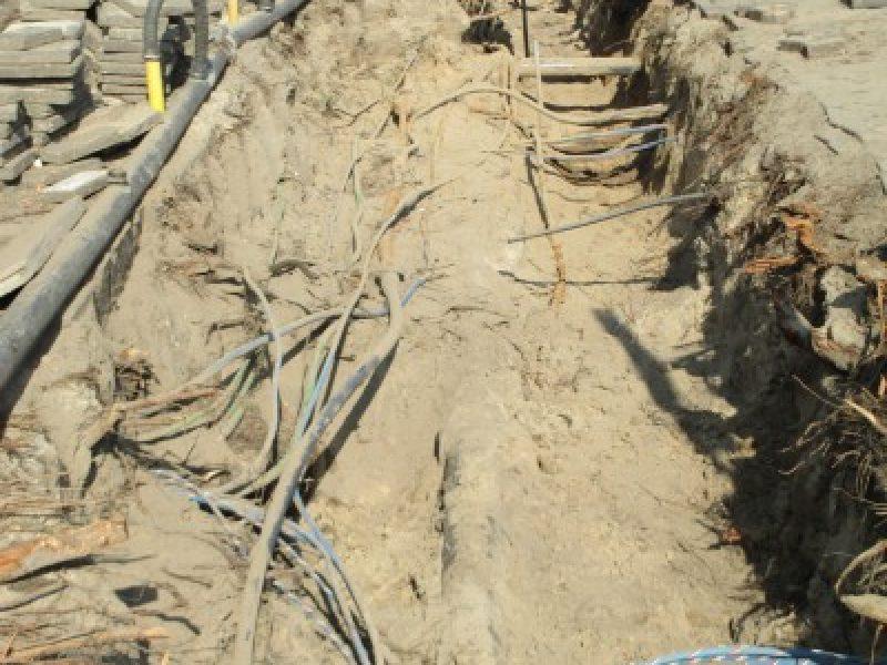 5 Vakuuminiai ekskavatoriai Vacuum excavators Вакуумные экскаваторы