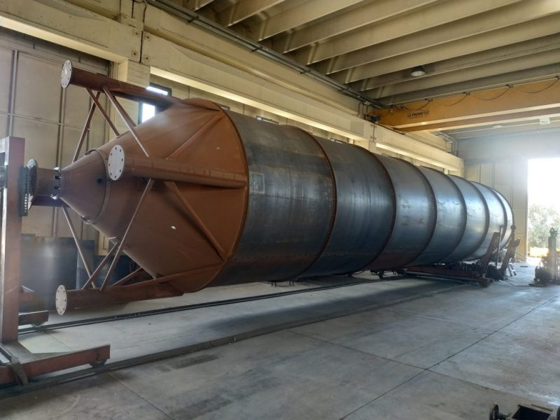 6_Monolitiniai suvirinti silosai_Monolithic welded silos_Монолитные сварные силосы