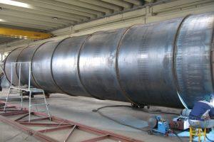 9_Monolitiniai suvirinti silosai_Monolithic welded silos_Монолитные сварные силосы
