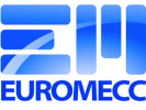 EUROMECC