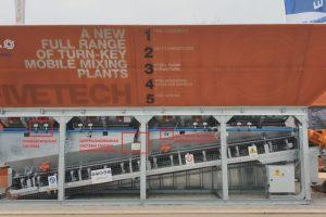 11 Betono gamyklos Batching plant Бетонные зфводы scaled