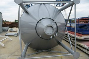15 Monolitiniai suvirinti silosai Monolithic welded silos Монолитные сварные силосы scaled