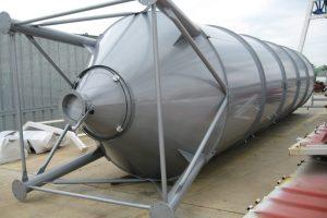 16 Monolitiniai suvirinti silosai Monolithic welded silos Монолитные сварные силосы scaled
