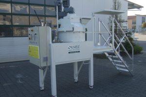 1 Laboratorines maisykles KKM Laboratory Mixer KKM Лабораторный миксер KKM scaled