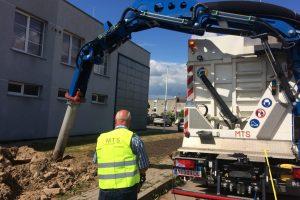 2 Vakuuminiai ekskavatoriai Vacuum excavators Вакуумные экскаваторы scaled