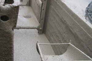4 SKYSTAS GRUNTAS FLUID SOIL ЖИДКИЙ ГРУНТ scaled