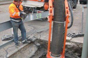 4 Vakuuminiai ekskavatoriai Vacuum excavators Вакуумные экскаваторы scaled