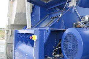 7 Dvieju velenu betono maisykle Twin Shaft Mixer Двухвальный бетоносмеситель scaled