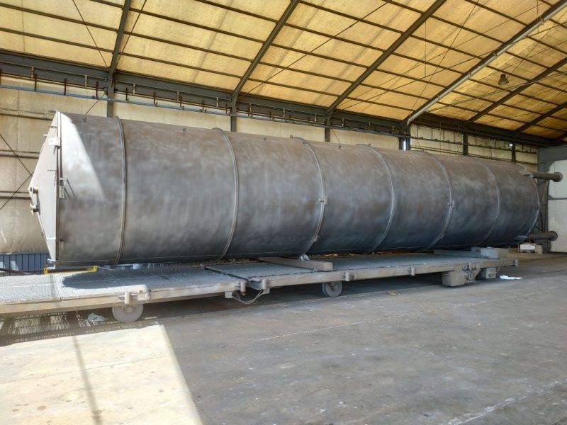7 Monolitiniai suvirinti silosai Monolithic welded silos Монолитные сварные силосы scaled