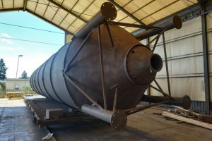 8 Monolitiniai suvirinti silosai Monolithic welded silos Монолитные сварные силосы scaled