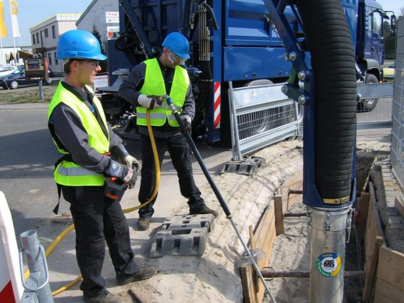 8 Vakuuminiai ekskavatoriai Vacuum excavators Вакуумные экскаваторы scaled