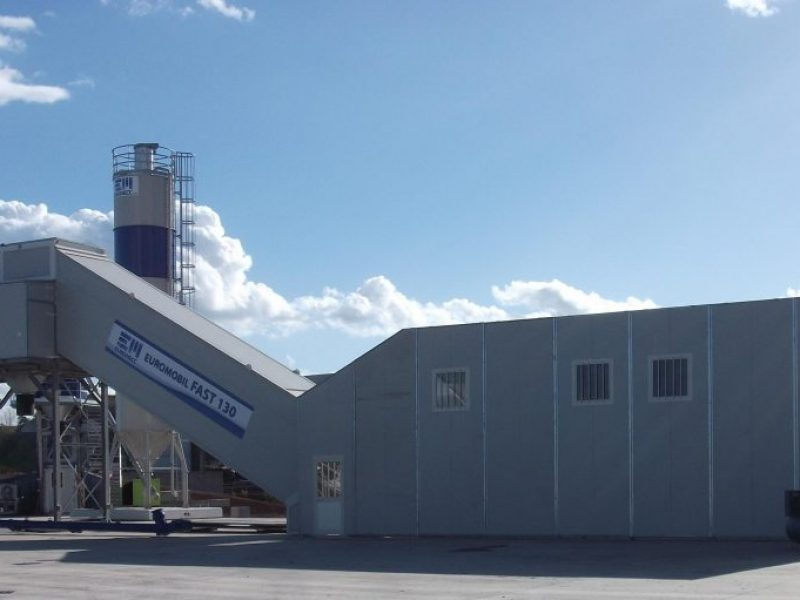 9 Betono gamyklos Batching plant Бетонные зфводы scaled