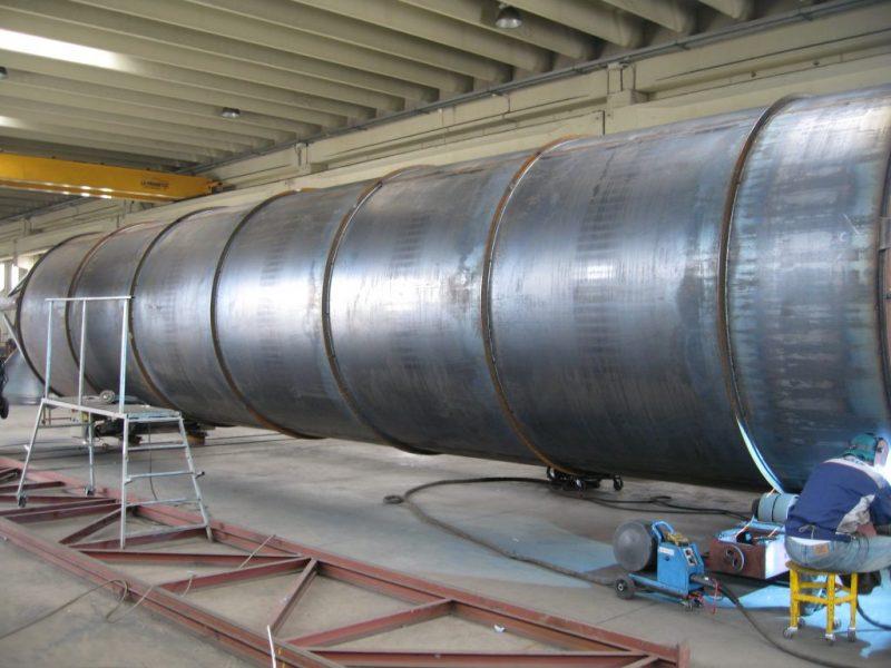 9 Monolitiniai suvirinti silosai Monolithic welded silos Монолитные сварные силосы scaled
