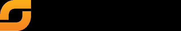 instat logo